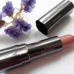 SHISEIDO PERFECT ROUGE IN PINK MESA