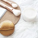Beauty Bakerie Flour Setting Powder