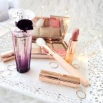 Lancôme Trésor Midnight Rose Eau de Parfum