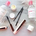 Beauty products I keep repurchasing