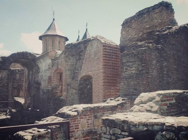 orasul Targoviste (4)