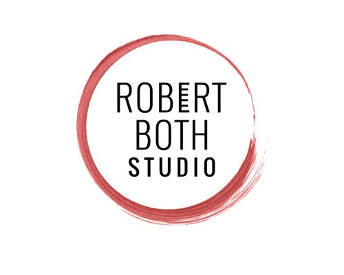 Robert Both Studio