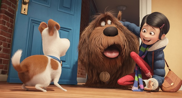 the secret life of pets (3)
