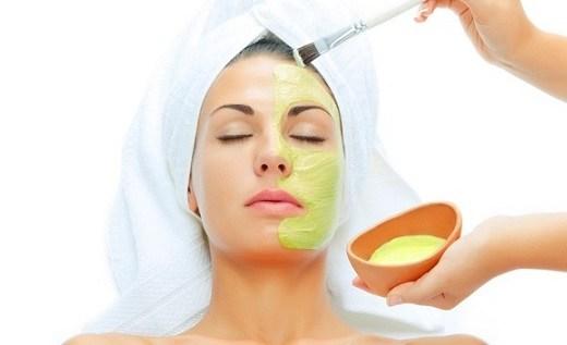 beneficiile argilei cosmetice