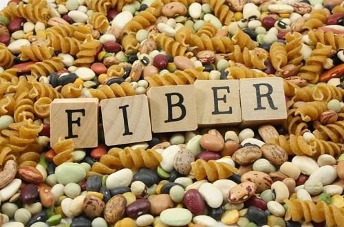 alimentele bogate in fibre