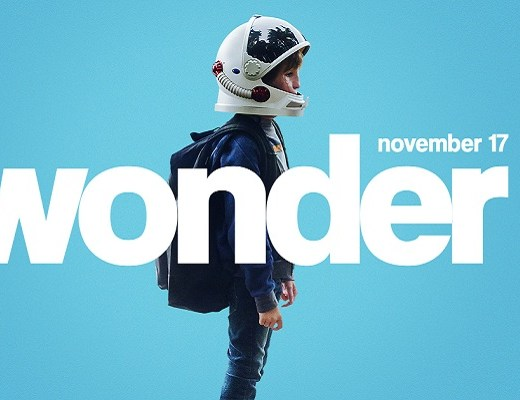Minunea - Wonder 2017