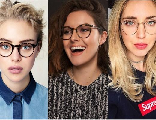 rame pentru ochelarii tai de vedere