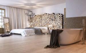 parete-legna8-300x187
