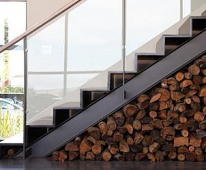 sottoscale-legna-scala-300x248