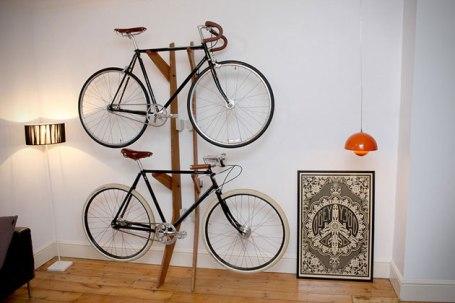 branchline-rastrelliera-2-bici