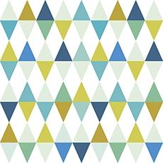 papier-peint-geometrique-garcon-deco-murale-chambre-enfant-bebe-lilipinso-h0227_smimg