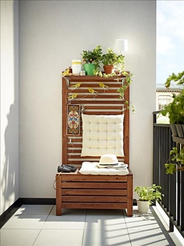 piccolo-balcone-arredo-ikea-599x800