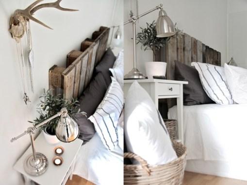 legno-spalliera-letto-fai-da-te-600x450