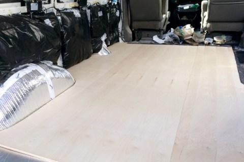 flooring-cut