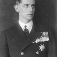 Prǎjitura Principele Nicolae