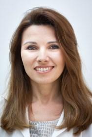 Dr. Laura Dracea