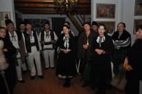 Obiceiuri de iarna la Bucerdea Vinoasa (13)