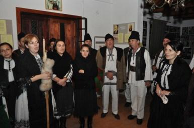 Obiceiuri de iarna la Bucerdea Vinoasa (15)