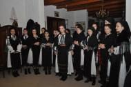 Obiceiuri de iarna la Bucerdea Vinoasa (17)