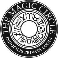 The-Magic-Circle-Logo