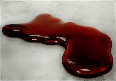 a-kapoor-blood-solid-2000