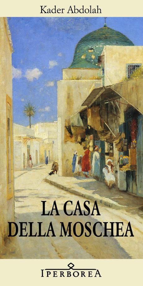 lacasa-nella-moschea