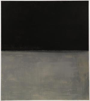 8363-lot-33-rothko-untitled-black2