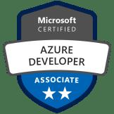 azure-developer-associate-600x600
