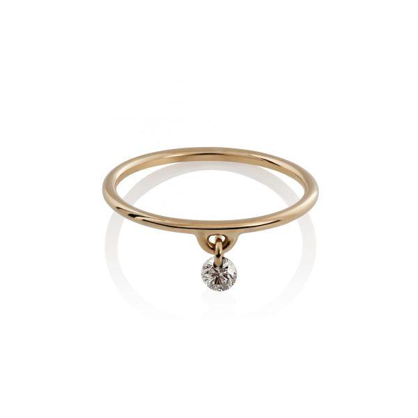 aukso-ziedas-su-deimantu
