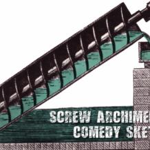 Screw Archimedes!