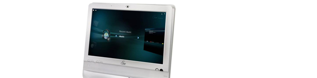eee-all-in-one-touch-screen