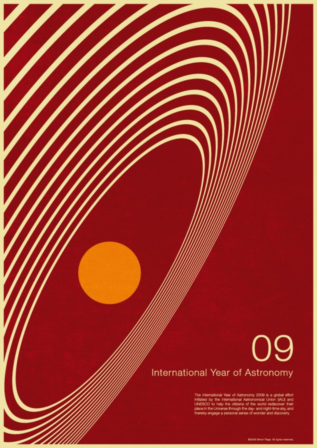 international-year-of-astronomy-2009_3-634x896