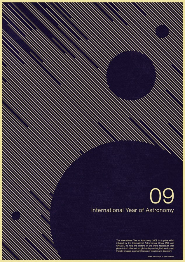 international-year-of-astronomy-2009_52-634x896