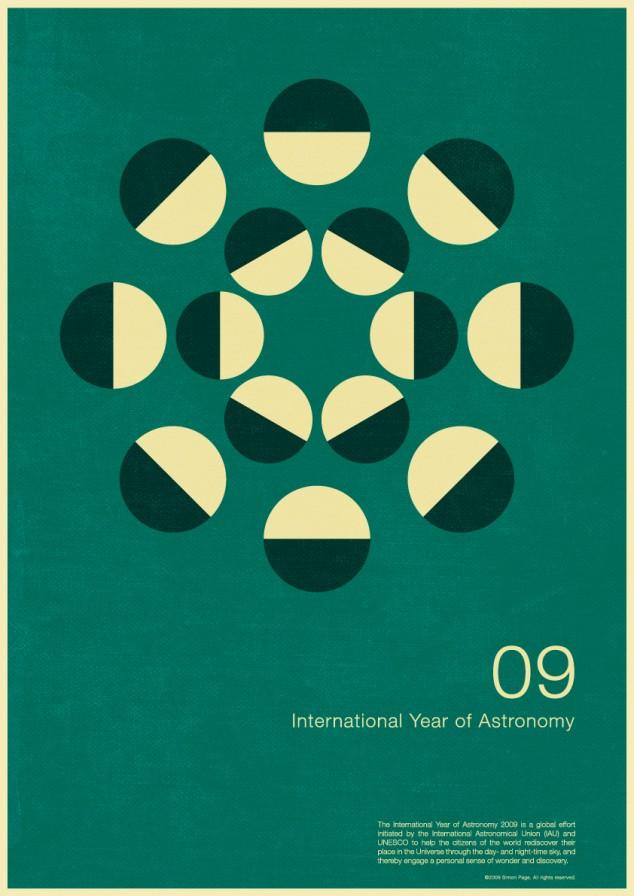 international-year-of-astronomy-2009_62-634x896