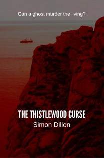 THE THISTLEWOOD CURSE Cover (JPG Print version)