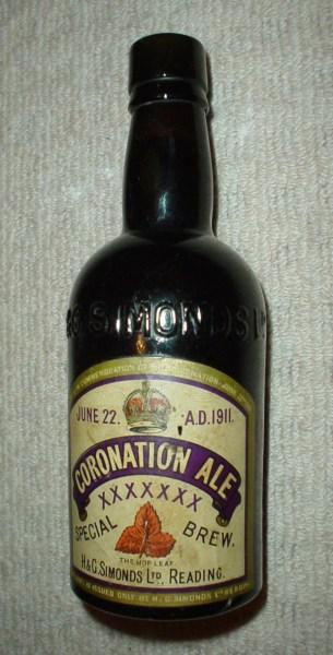 1911-Ale-Coronation-4