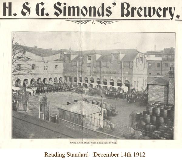 1912b Brewery