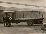 1920 Steam Dray