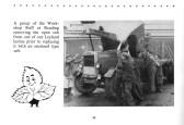 1954 Leyland gets cab upgrade