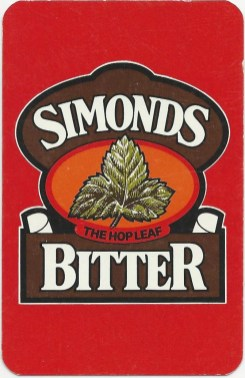 Card-Simonds-Bitter
