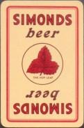 Card-Simonds-beer-1
