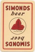 Card-Simonds-beer-3