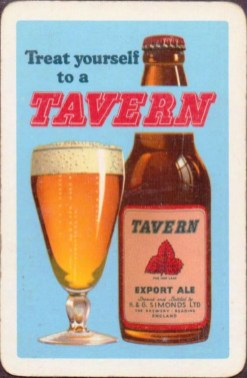 Card-Tavern-Export-1