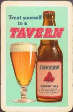 Card-Tavern-Export-2