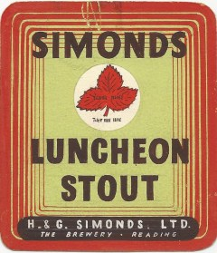 Luncheon-Stout-artwork-1