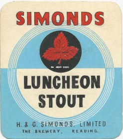 Luncheon-Stout-artwork-2