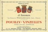 Pouilly-Vinzelles-Simonds