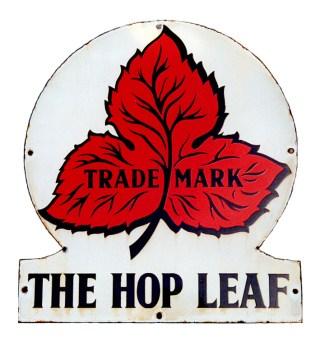 Trade-Mark