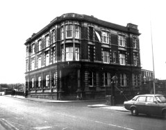 Offices 1979