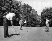 Golf 1959 b